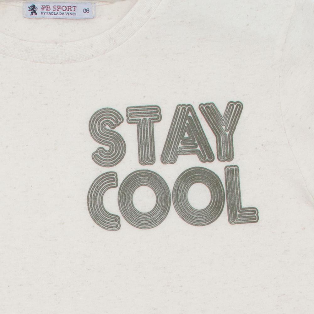 02010740_1013_2-CAMISETA-INFANTIL-STAY-COOL