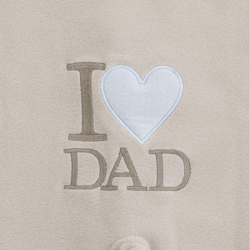 09160801_1031_3-MACACAO-LONGO-DE-MICROSOFT-I-LOVE-DAD