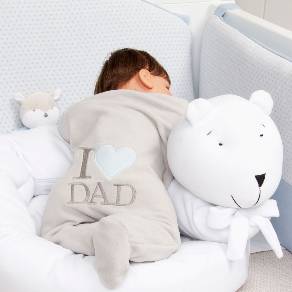 09160801_1031_6-MACACAO-LONGO-DE-MICROSOFT-I-LOVE-DAD