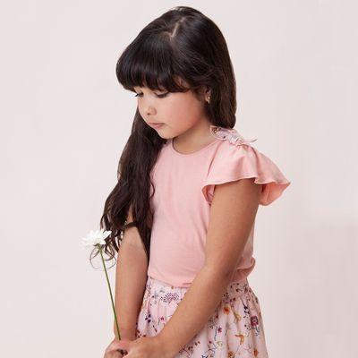02010791_1048_4-CAMISETA-INFANTIL-COM-NOZINHO-ESTAMPADO
