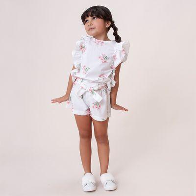03050106_1011_4-SHORT-INFANTIL-FLORAL-COM-FAIXA