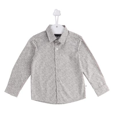 02410014_1054_1-CAMISA-INFANTIL-FLORAL-EM-CAMBRAIA