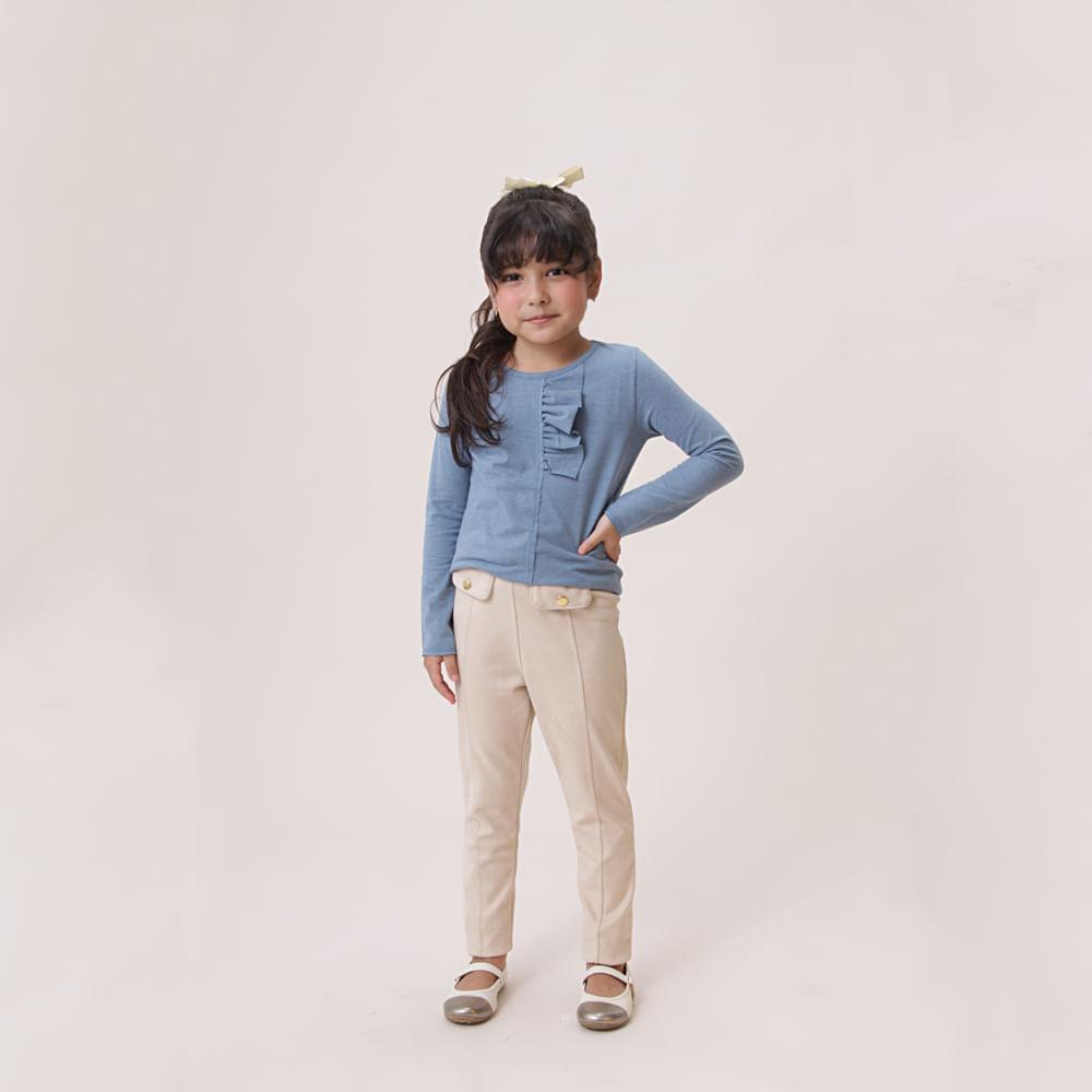 02010776_1023_4-BLUSA-INFANTIL-MALHA-BRUSH-COM-BABADO-NA-FRENTE