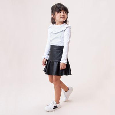 02010779_1010_4-BLUSA-INFANTIL-MALHA-COTTON-COM-FRUFRU-NA-MANGA