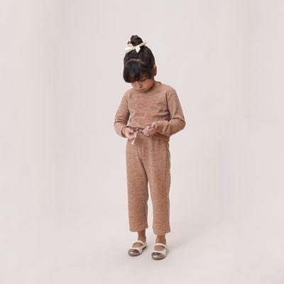 05020051_1113_9-CONJUNTO-INFANTIL-MALHA-KIRRA-COM-BORDADO