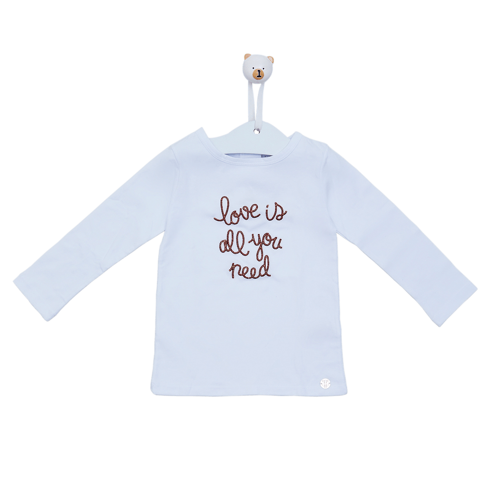 02020775_1010_1-CAMISETA-INFANTIL-FEMININO-LOVE-IS-ALL-YOU-NEED