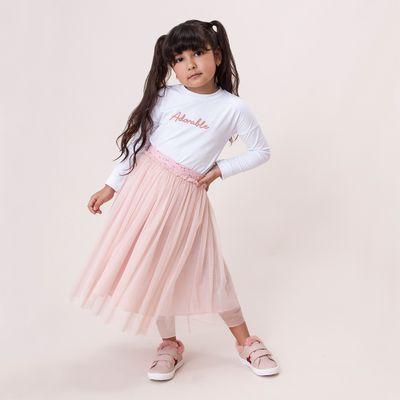 02010775_1010_4-BLUSA-INFANTIL-MALHA-COTTON-ADORABLE