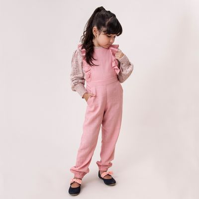 03140007_1048_4-JARDINEIRA-INFANTIL-FEMININA-EM-LINHO