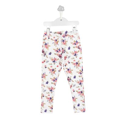 03110146_1010_1-CALCA-LEGGING-INFANTIL-BLACKOUT-FLORAL-MAIN-STREET