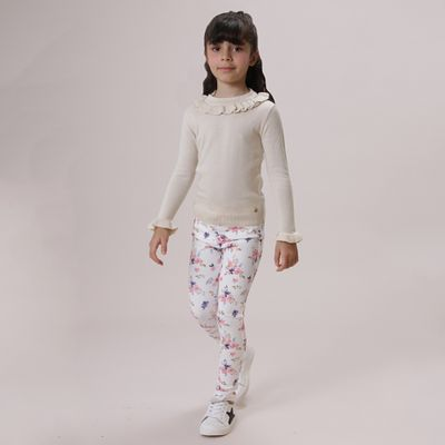03110146_1010_4-CALCA-LEGGING-INFANTIL-BLACKOUT-FLORAL-MAIN-STREET
