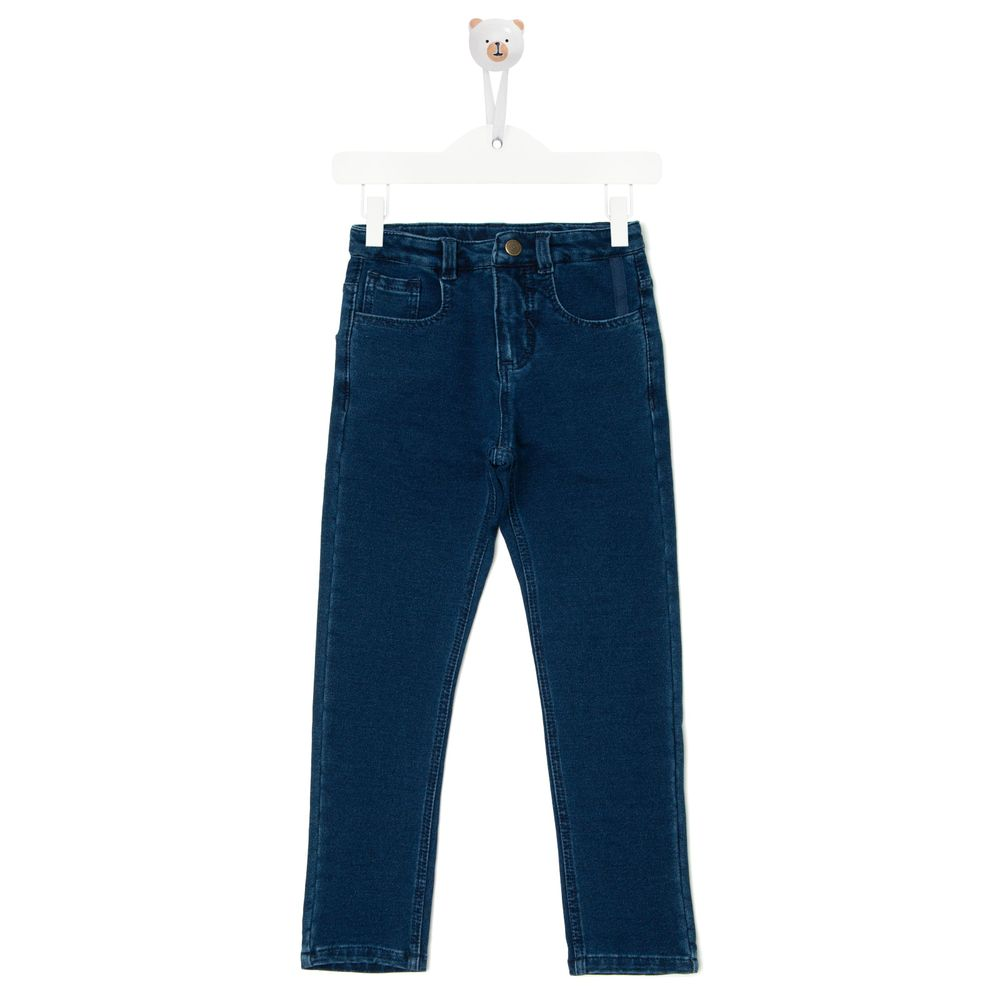03010293_1015_1-CALCA-JEANS-INFANTIL-FIVE-POCKET