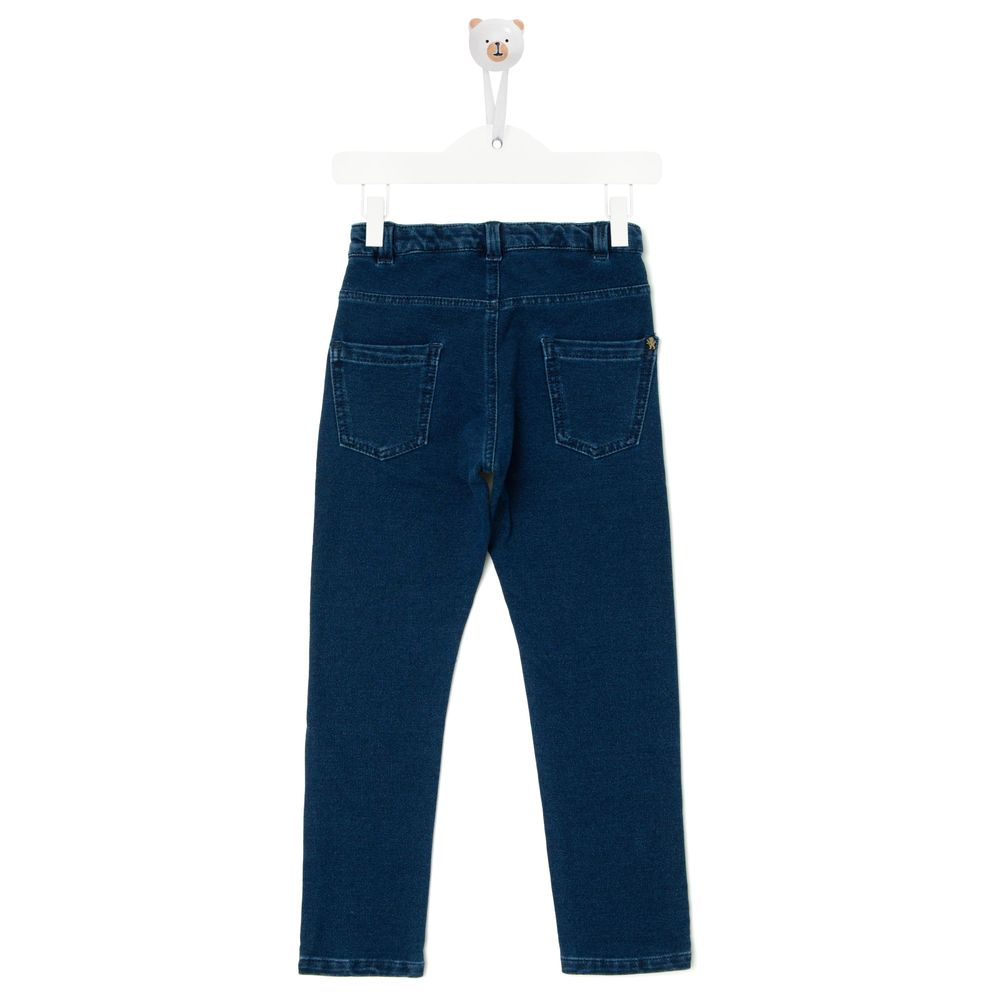 03010293_1015_3-CALCA-JEANS-INFANTIL-FIVE-POCKET