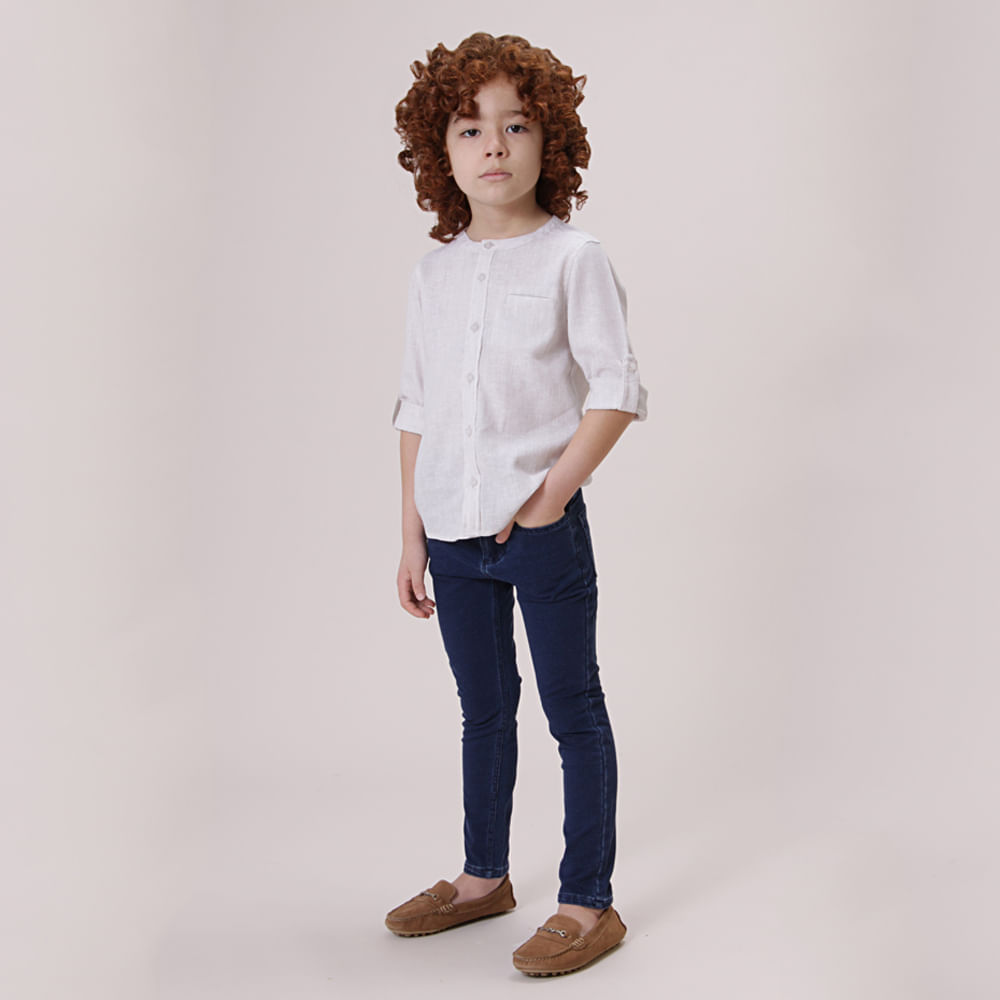 03010293_1015_4-CALCA-JEANS-INFANTIL-FIVE-POCKET