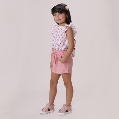 02050107_1011_4-BATA-INFANTIL-FLOR-AQUARELADA