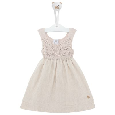 04010641_1020_1-VESTIDO-DE-BEBE-COM-PALA-EM-TRICOT