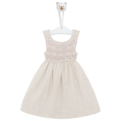 04010641_1020_4-VESTIDO-DE-BEBE-COM-PALA-EM-TRICOT