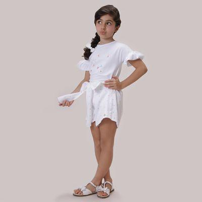 03050117_1010_4-SHORT-INFANTIL-POAS-COLORI-COM-FAIXA