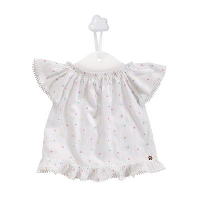 02050105_1010_1-BATA-INFANTIL-POAS-COLORI