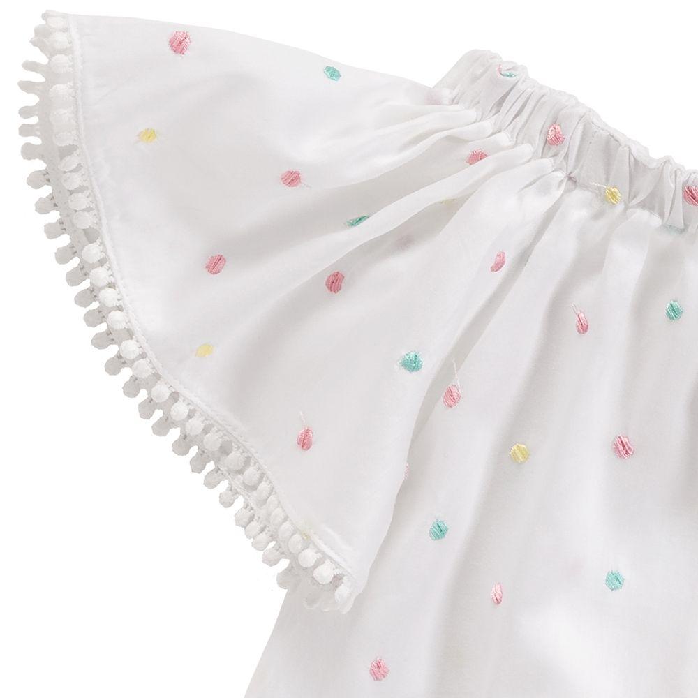02050105_1010_2-BATA-INFANTIL-POAS-COLORI
