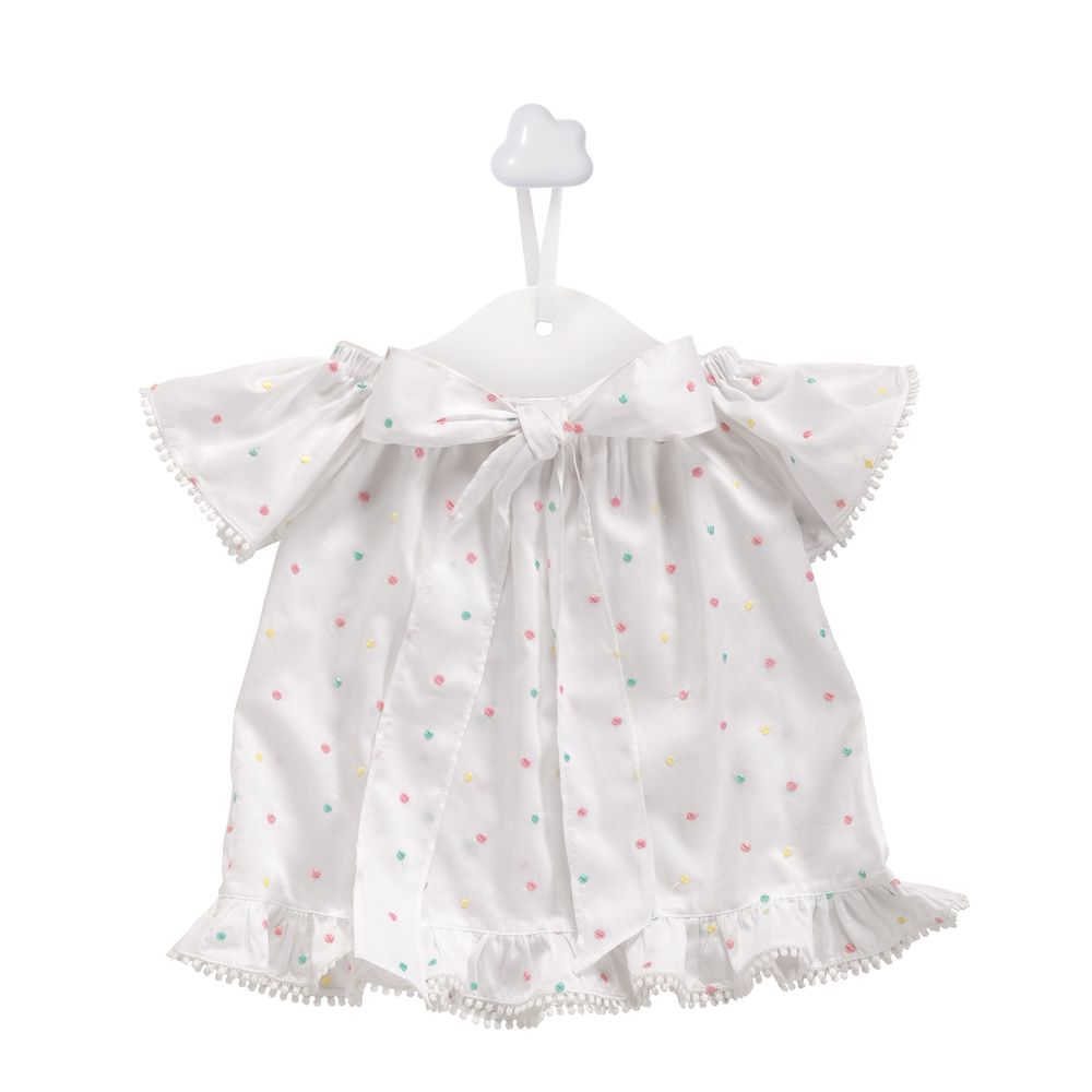 02050105_1010_3-BATA-INFANTIL-POAS-COLORI