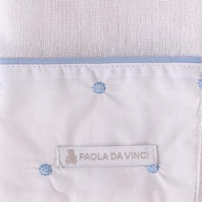 10120008_1019_2-FRALDA-DE-BOCA-COM-BORDADO-POA---6-UNIDADES