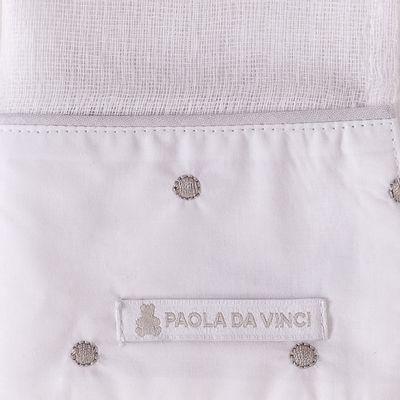 10120008_1031_2-FRALDA-DE-BOCA-COM-BORDADO-POA---6-UNIDADES