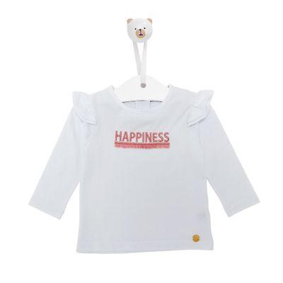 02020774_1010_1-CAMISETA-DE-BEBE-HAPPINESS