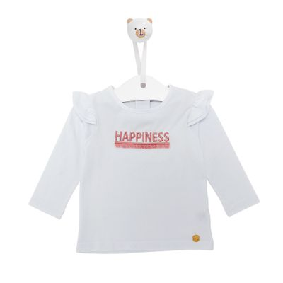 02020774_1010_1-CAMISETA-DE-BEBE-HAPPINESS
