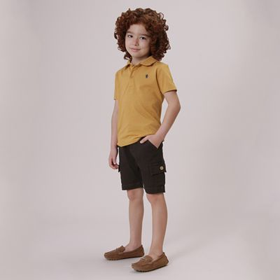 03030165_1030_5-BERMUDA-INFANTIL-CARGO