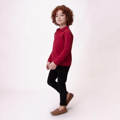 03010257_1054_4-CALCA-INFANTIL-DE-VELUDO-BOLSO-FACA
