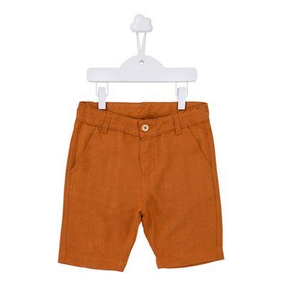 03030160_1057_1-BERMUDA-INFANTIL-BOLSO-FACA