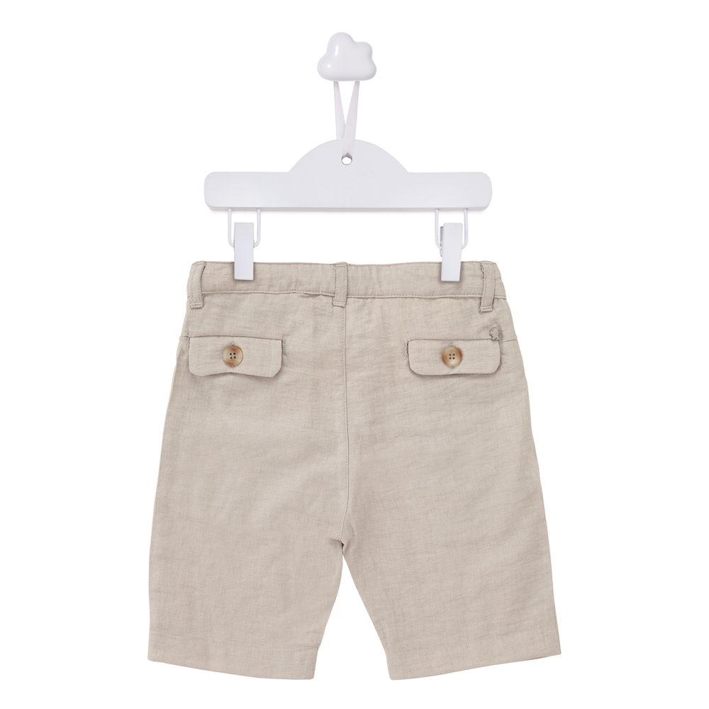03030145_1031_3-BERMUDA-INFANTIL-COM-BOLSO-DIFERENCIADO