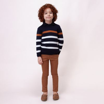 08010122_1040_4-BLUSA-INFANTIL-DE-TRICOT-LISTRADA