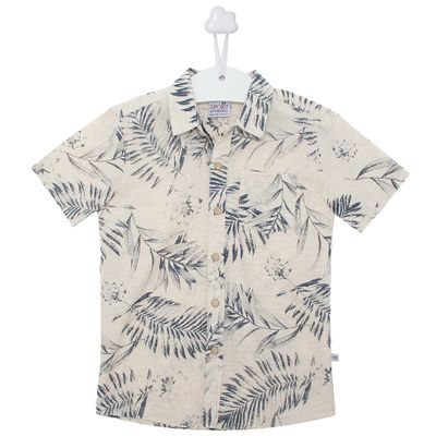 02400010_1020_1-CAMISA-INFANTIL-COM-ESTAMPA-TROPICAL