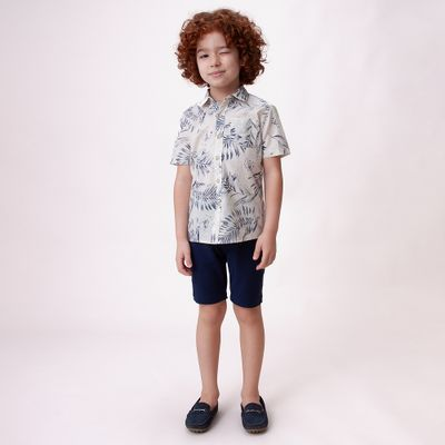 02400010_1020_4-CAMISA-INFANTIL-COM-ESTAMPA-TROPICAL