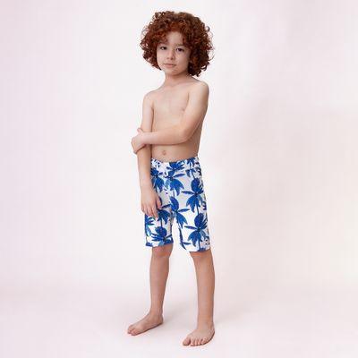 03030169_1010_4-BERMUDA-INFANTIL-PARA-BANHO-COCONUT