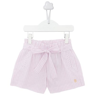 03050112_1011_1-SHORT-INFANTIL-CLOCHARD-XADREZ