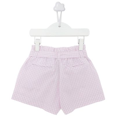03050112_1011_3-SHORT-INFANTIL-CLOCHARD-XADREZ