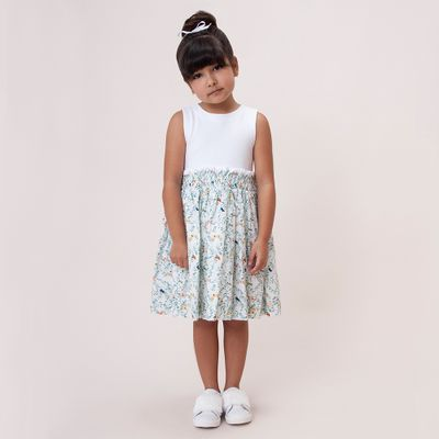 04020614_1030_4-VESTIDO-INFANTIL-COM-SAIA-ESTAMPADA-BORBOLETAS