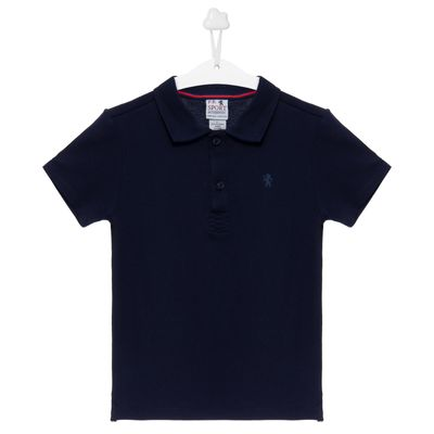 02010789_1015_1-CAMISETA-POLO-INFANTIL-NAVY