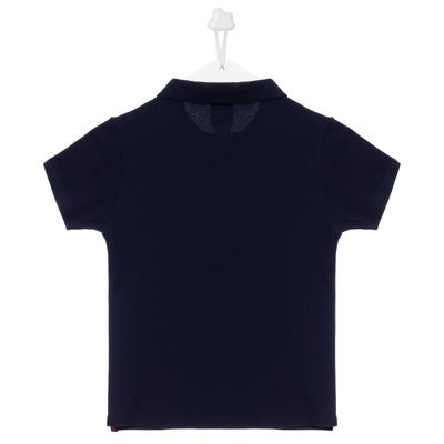 02010789_1015_3-CAMISETA-POLO-INFANTIL-NAVY