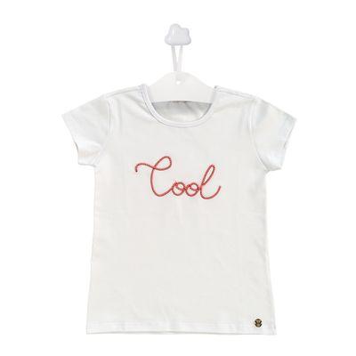 02010795_1010_1-CAMISETA-INFANTIL-COOL
