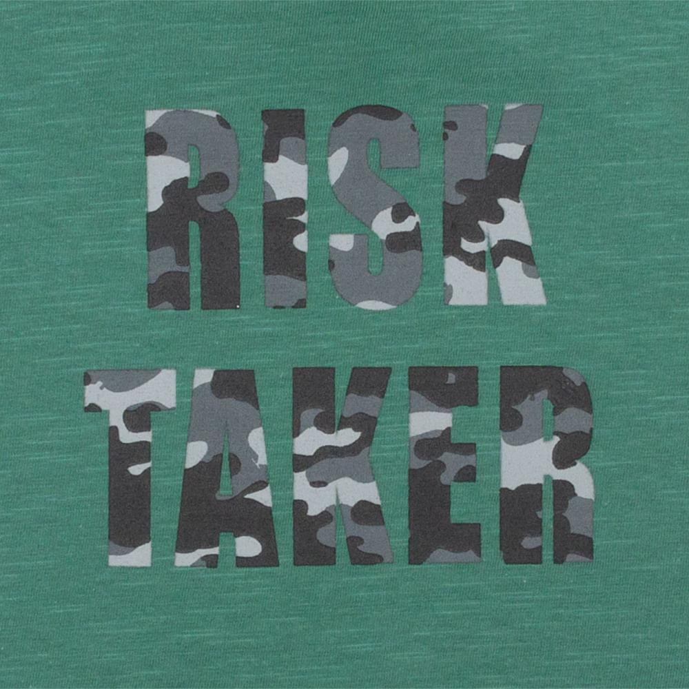 02020935_1030_2-CAMISETA-INFANTIL-RISK-TAKER