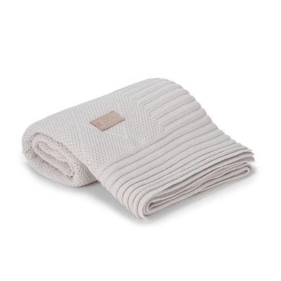 roupa-manta-para-saida-de-maternidade-10.15.0016_1031_1