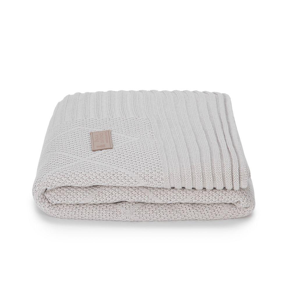 roupa-manta-para-saida-de-maternidade-10.15.0016_1031_2_img-hover