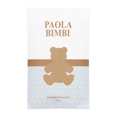 15070001_1023_1-SACHE-PERFUMADO-BIMBI