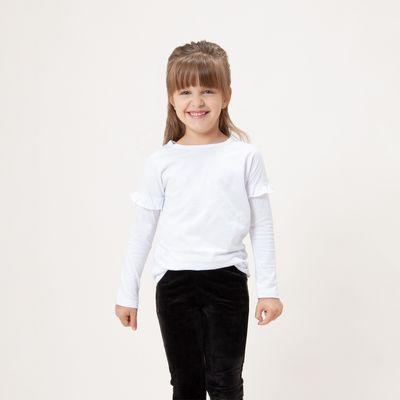 02010773_1010_4-BLUSA-INFANTIL-MALHA-CERAMIC-COM-BABADINHO