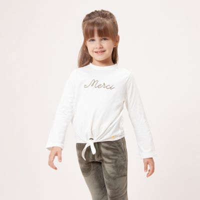 02010778_1013_5-CAMISETA-INFANTIL-FEMININA-MERCI