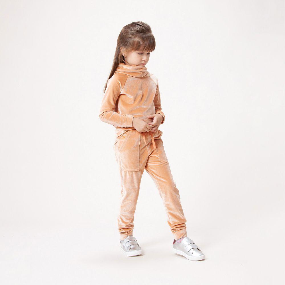 03010307_1047_4-CALCA-INFANTIL-FEMININA-CONFY-EM-VELUDO