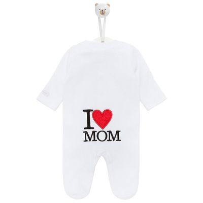 09160639_1010_3-MACACAO-DE-BEBE-UNISSEX-I-LOVE-MOM